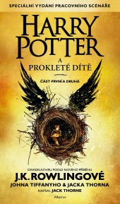 mid_harry-potter-a-proklete-dite-y3o-303983