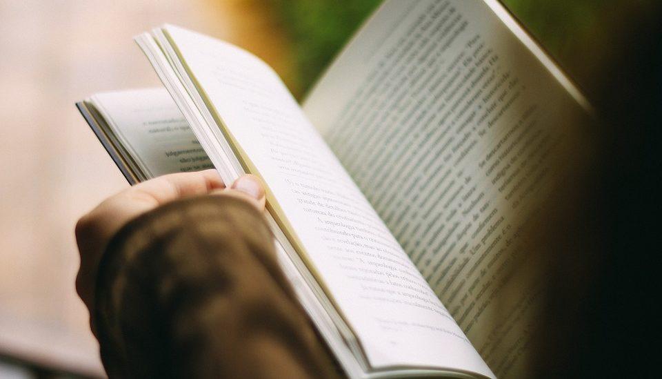 books-1149959_960_720