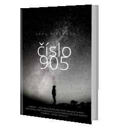 číslo 905